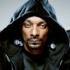 Dr. Dre Ft Snoop Dogg - Still D.R.E. vs Reaction(Gaspar Mix 130bpm)-Mashup