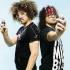 Lmfao vs Bad Nelson - Miami Bliss(Kmayu Mix 128bpm)-Mashup
