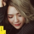 Dj閆總-全中文國語House音樂精選DjCandy好可惜分手DJ版莊心妍DJ專輯串燒