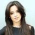 Camila Cabello - Havana Ft Young Thug(DjOneginb Mashup)-女FutureHouse