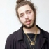 Post Malone X 21 Savage - Rockstar(DjAlek-Z Twerk 80bpm)-Trap