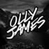 Maurice West vs Saberz vs Olly James - Rhythm Of Invictus(Cgve Mix 128bpm)-Mashup