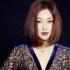 定西Dj小蘇-全中文國語柔歌音樂2020女人的心聲陳瑞音樂專輯車載DJ串燒