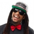 Lil Jon You 2011(DjKid Rmx)-男说唱FunkyHouse