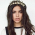 Dua Lipa - Blow Your Mind Mwah(Plhrt Bigroom Extended Bootleg)-女ProgHouse