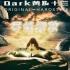 Dark黃 - 龍的傳人(Dark黃 Hardstyle Rmx 2020)