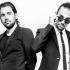 Dimitri Vegas And Like Mike - Arcade vs L Amour Toujours vs 2u(Azael 128bpm)-Mashup