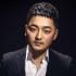 北海Dj海生-全中文國粵語ProgHouse音樂精選天涯DJ版上頭了串燒