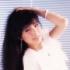 中山Dj榮少-全中文國語柔歌音樂精選韓寶儀往事只能回味懷舊CD連版串燒