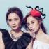 Twins(粤语) - 风筝与风(新塘Dj小浩 Club Rmx 2019)
