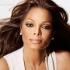 Janet Jackson Ft Fabolous - So Excited(DjGraff Ext Mix 107bpm)-女唱男说HipHop