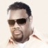 Fatman Scoop vs Art Beatz - Cobra Dance(Original Mix 110bpm)-男說唱HipHop