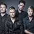 Westlife - My Love For You(Mcyy Rmx)-女ElectroHouse