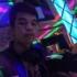 貴港Dj新仔-全中文國粵語Club音樂連夜打造Dj呦呦網首發DJ慢搖串燒