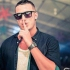 DjSnake vs Lil John - Turn Down For What(DjOlympique Edit)-男Edm