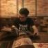 DjChuckLee-全中文國粵歌柔歌音樂家庭HI-FI珍藏情調男聲慢歌連版串燒