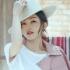 范玮琪 vs 张韶涵 - 如果的事(Wingx MelbourneBounce Rmx 2019)