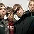 Oasis - Wonderwall(DjAllan Twerk Edit 110bpm)-Moombahton