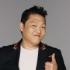 Psy vs Fatman Scoop - Daddy(DjAlek-Z 132bpm)-新年倒數開場Mashup