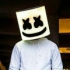 Marshmello vs Anne Marie - Friends(DjJeff Mixshow Edit)-Moombah