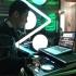 DjAwei-全中文国粤语House音乐缔造绿色DJ舞曲抖音热播流行系列串烧