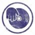 潘安邦 - 外婆的澎湖灣(Dj阿帆 ProgHouse Rmx 2020 玉林Dj阿宏修改版)
