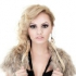 Alexandra Stan - Like A Virgin(Thrace Rework)-女TropicalHouse