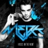 Merk vs Kremont - Hands Up(Riccardo Falconelli Private Bootleg)-男FunkyHouse