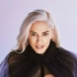 Gwen Stefani - Spark The Fire(DjCool Break Ext Redrum 118bpm)-女說唱HipHop