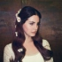 Lana Del Rey - Summertime Sadness(Ash Simons Rebootz Ft. Mick Mag 128bpm)-Mashup