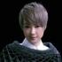 陳慧嫻(粵語) - 孤單背影(Dj阿福 ProgHouse Rmx 2020 梧州Dj小周修改版)