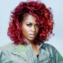Afrojack vs David Guetta Ft Ester Dean - Another Byte(Get Looze 128bpm)-Mashup