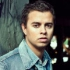 Quintino - Cant Bring Me Down(Extended Mix 110bpm)-女Funky