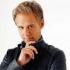 Armin Van Buuren - Blah Blah Blah(Tru Concept Extended Rmx)-女DeepHouse
