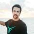 Valentino Khan - Pump(Original Mix 128bpm)-Mashup
