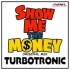 Turbotronic - Lucky Jump(Original Mix)-男ElectroHouse