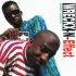 Wreckx N Effect - Rump Shaker(DjAllan Old School Hype 103bpm)-男說唱HipHop