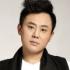 高安 - 一生无悔(2012Funky bpm)Dj阿洪 Rmx