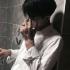武漢Dj韓宸-全英文House音樂金三角小勐拉柬埔寨實用瑪田戰役越南鼓電音DJ串燒