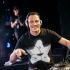 Tiesto vs Sevenn - This Is Boom(Roberto Rios x Dan Sparks Mix 128bpm)-Mashup