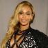 Beyonce - Haunted(Tiger Jz Rmx)-女DeepHouse