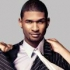 Usher - Dj Got Us Fallin In Love Again(越南DjTung Rmx)-男ElectroHouse