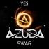 Azuda vs Swag - Strong(Original Mix)-男ElectroMelbourne