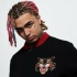 Lil Pump x Kanye West x Alex Marvel - I Love It(Stas Limonoff 128bpm)-Mashup