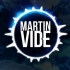 Martin Vide - Get Your Hands Up(Extended Mix)-男唱Exclusive Edm
