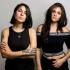 Krewella - One Minute(DjKim Binh Rmx)-女ElectroHouse