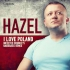 Hazel - I Love Poland(Dj二寶 ElectroBounce Rmx 2019)