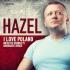 Hazel - I Love Poland(Dj晓冬 Electronic Rmx 2019)