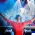 Dj文凱-中英文House音樂抖音私貨關于孤獨我想說的話DJ音樂慢搖串燒