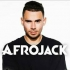 Afrojack vs Brohug Ft Titus - Let It Rip(Extended Mix)-男ElectroBounce